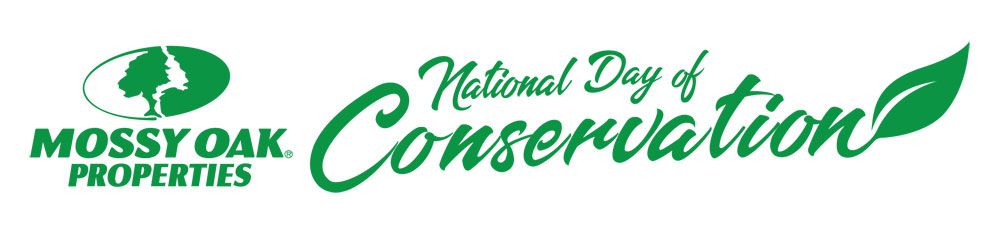 National Day of Conservation