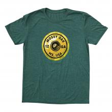 Mossy Oak Shotgun Shell Tee