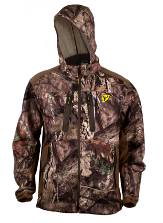 225f4748f4acc ScentBlocker Dead Quiet now available in Break-Up Country | Mossy Oak