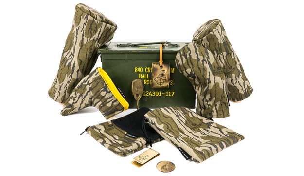 5f8aebcf3bd53 Keep Your Clubs Covered with Seamus Golf and Mossy Oak Bottomland