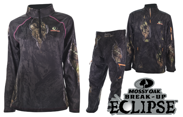c9d765bd62fc2 Mossy Oak® Eclipse™ Pattern for Men, Women and Youth Available at ...