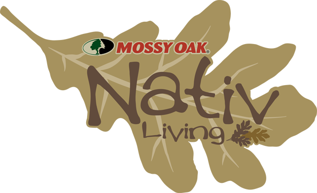 Charmant Bring The Outdoors In With Home Furnishings From Mossy Oaku0027s® New Nativ  Living™ Brand
