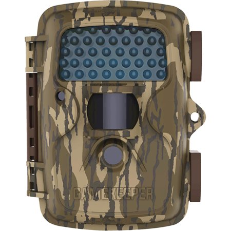 GameKeeper game camera