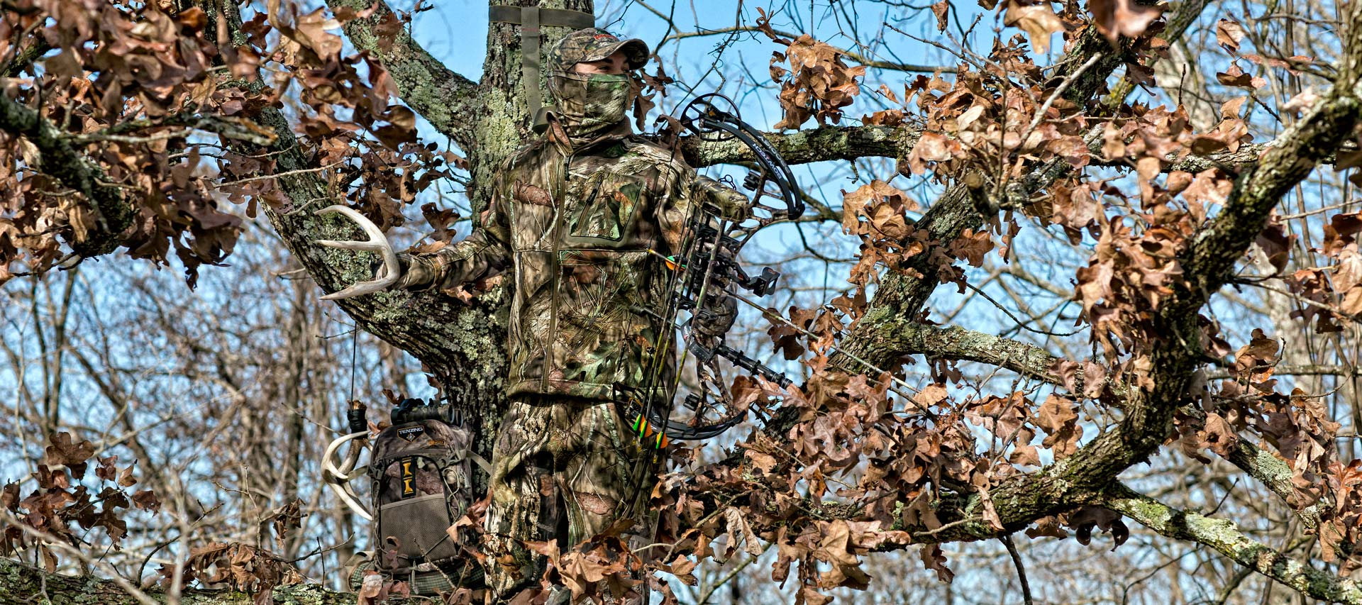 mossy oak camo up country mossy oak 10399