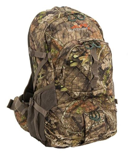 Alps Outdoorz Timber pack