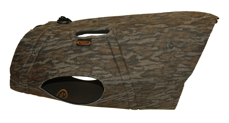 e9850e734e73f Best New Hunting Gear 2018