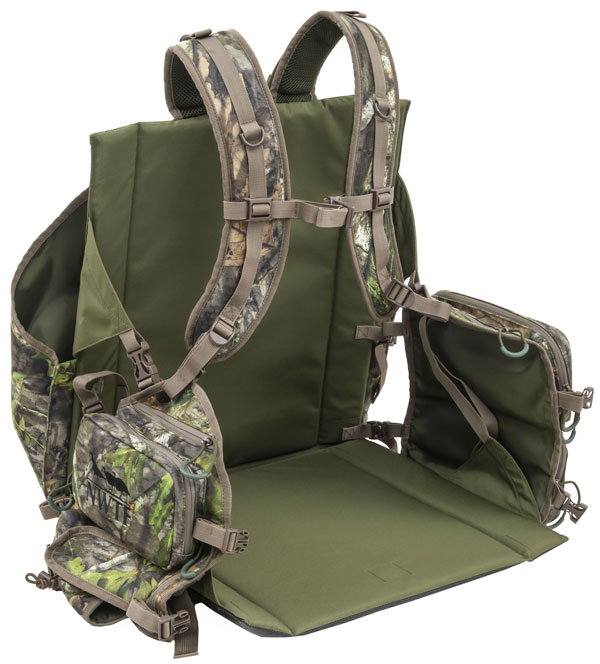 Alps Outdoorz Turkey Vest