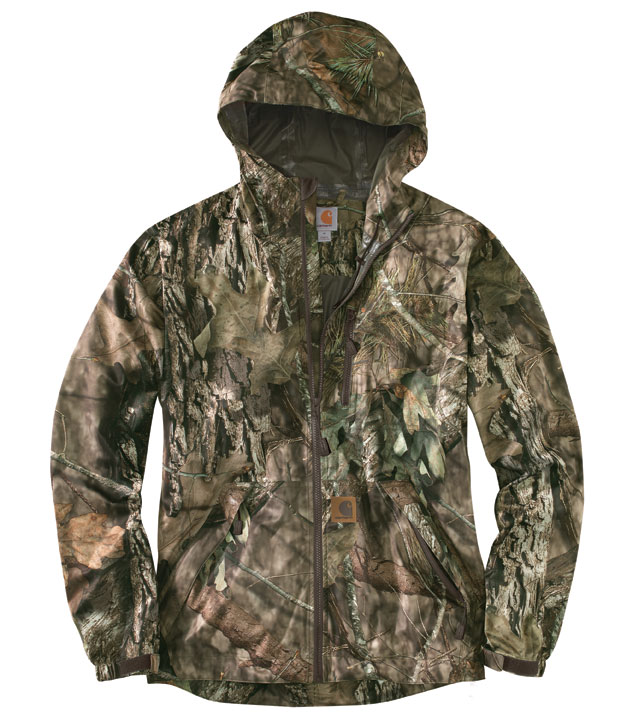43e00c4a12814 Best New Hunting Gear 2018 | Mossy Oak