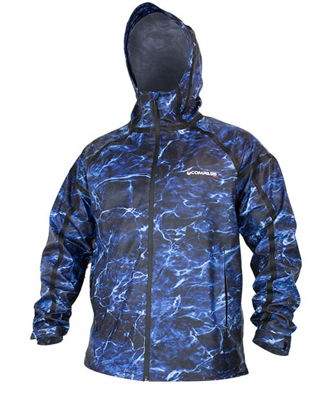 Compass 360 Pilot Point jacket