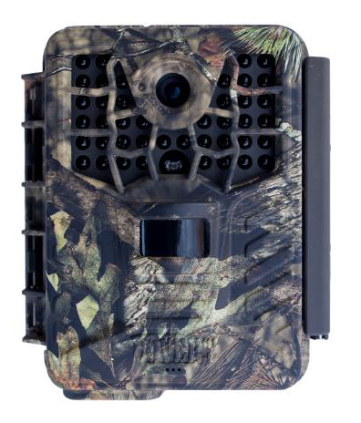 covert trail camera