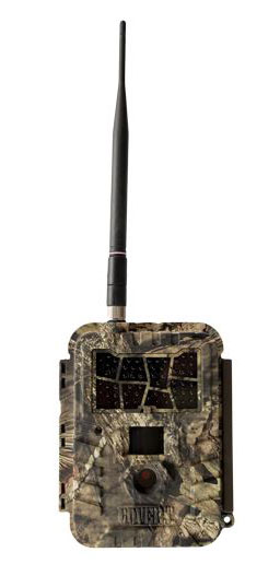 covert trail camera code black lte