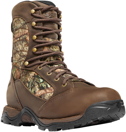 Danner Pronghorn 5th Generation