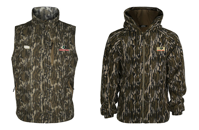 EHG Elite Gear Bottomland