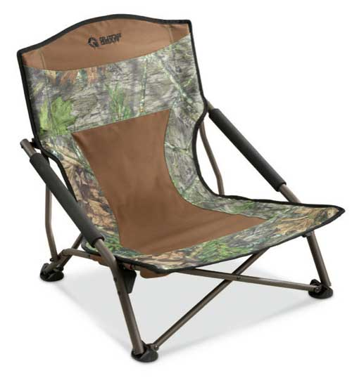 Guide Gear Turkey chair