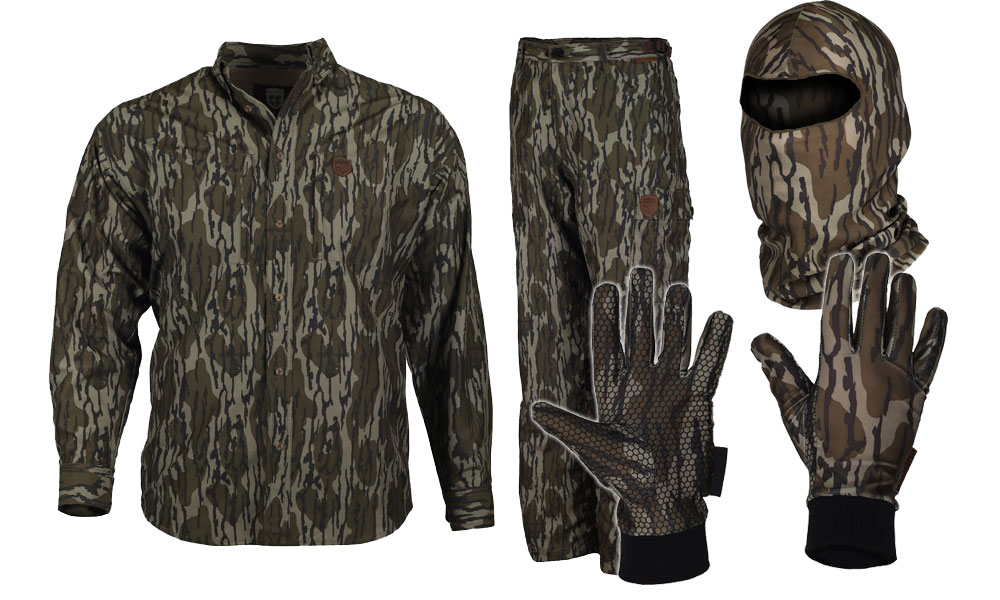 GameKeepers Fieldwear