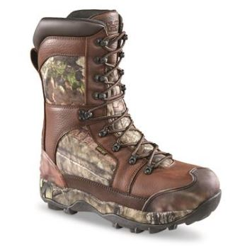 Guide Gear monolithic boot