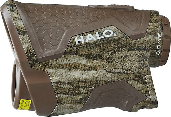 Wildgame Innovations HALO XR800 Rangefinder