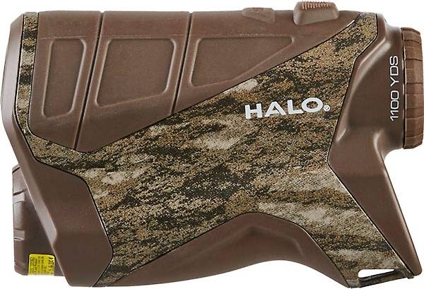 Wildgame Innovations HALO Z1100 Rangefinder