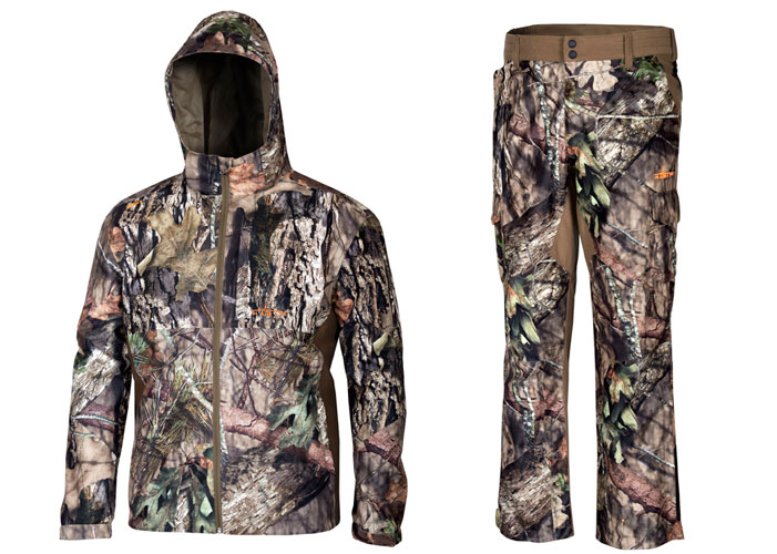 45154af9c8f5d Best New Hunting Gear 2019 | Mossy Oak