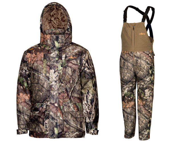 e4ce4455b8eaf Best New Hunting Gear 2019 | Mossy Oak
