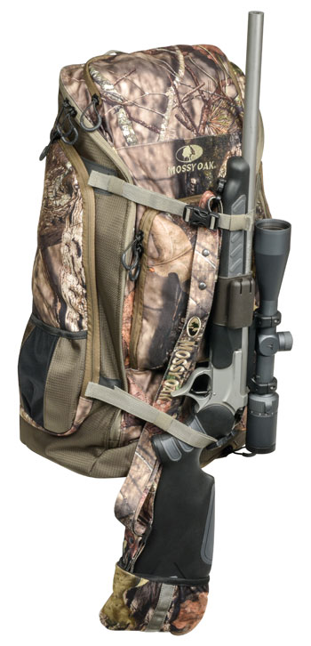 Mossy Oak Accessories Knuckleboom pack