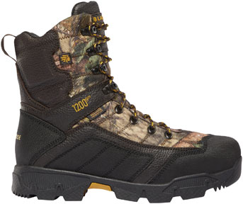 LaCrosse Cold Snap Boots