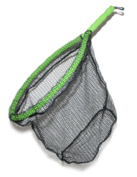 Line Cutterz floating net