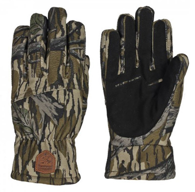 gamekeeper gloves