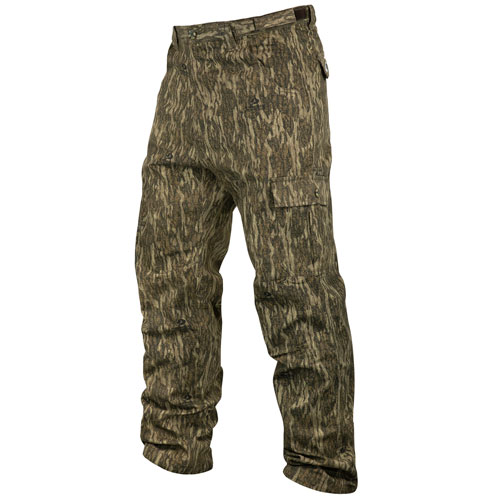 Mossy Oak youth pants