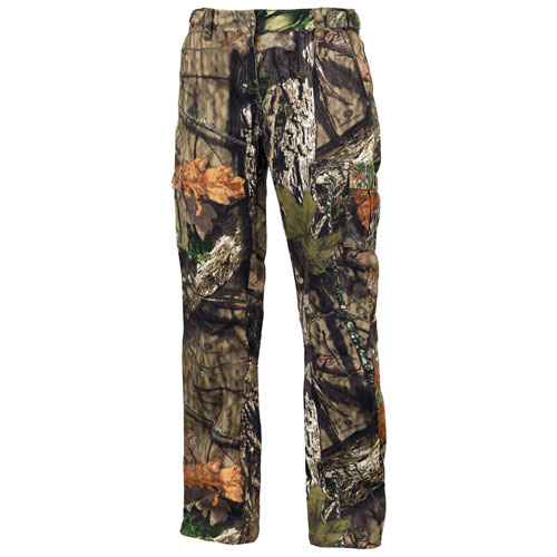 Mossy Oak women's pants