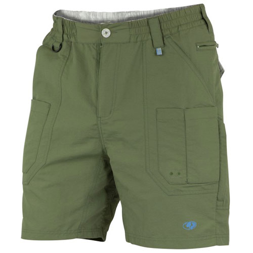 925d3131b The Mossy Oak XTR Fishing Shorts are made of 100% nylon material to provide  long lasting durability for extreme fishing and outdoor use.