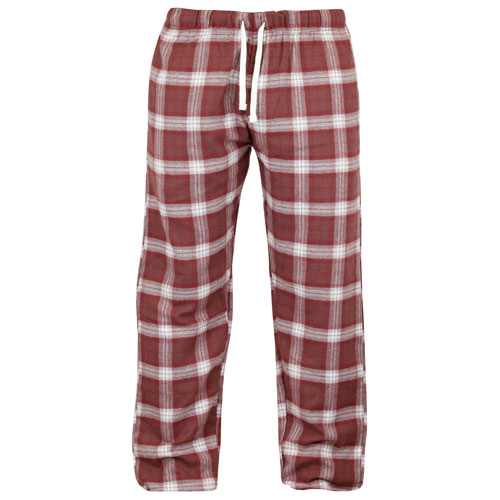 Mossy Oak flannel pj pants