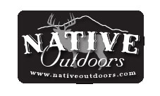 Native Outdoors shop