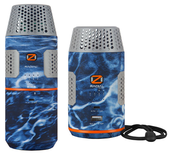 OZ by ScentLok Marine Odor Destroyers