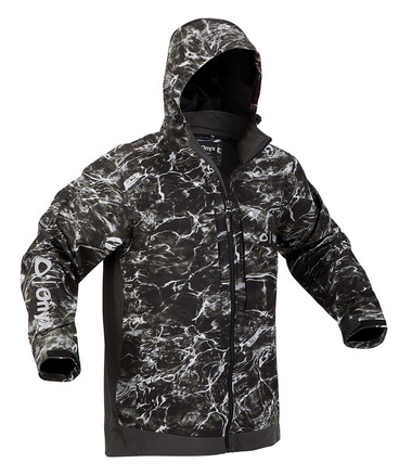 Onyx Hydrovore Jacket