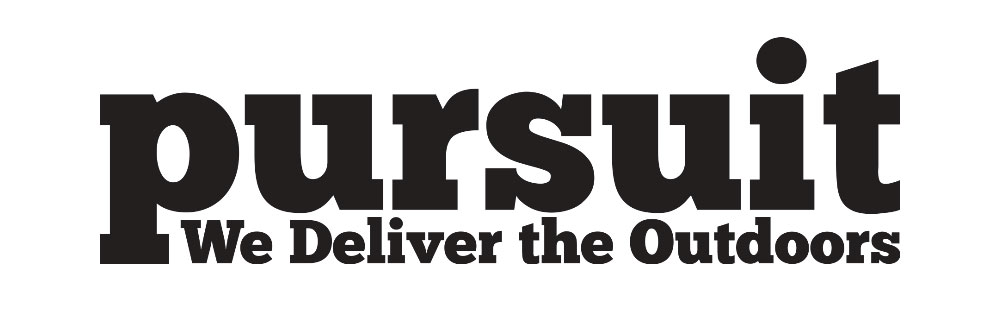 Pursuit Channel Logo