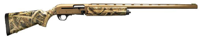 Remington V3 Waterfowl