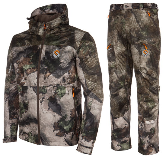 Scentlok Full Season Mossy Oak Elements Terra