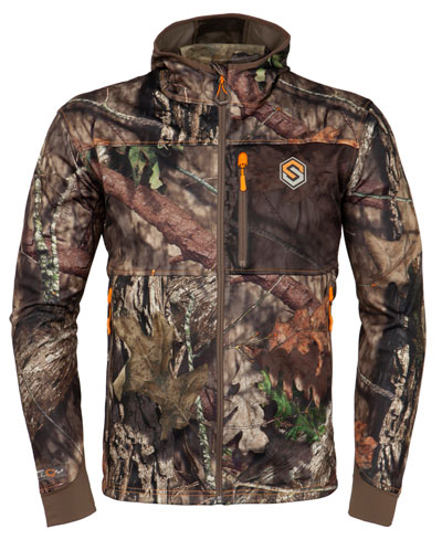 ScentLok Savanna Jacket