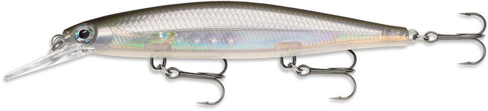 Rapala Shadow Deep
