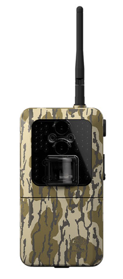 Wildgame Innovations Insite Air Bottomland