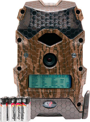 Wildgame Innovations Mirage camera