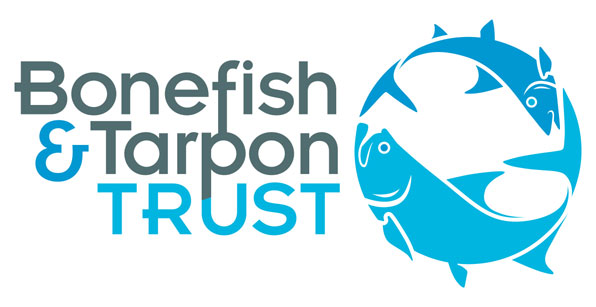 bonefish and tarpon trust