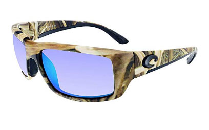 costa sunglasses mossy oak