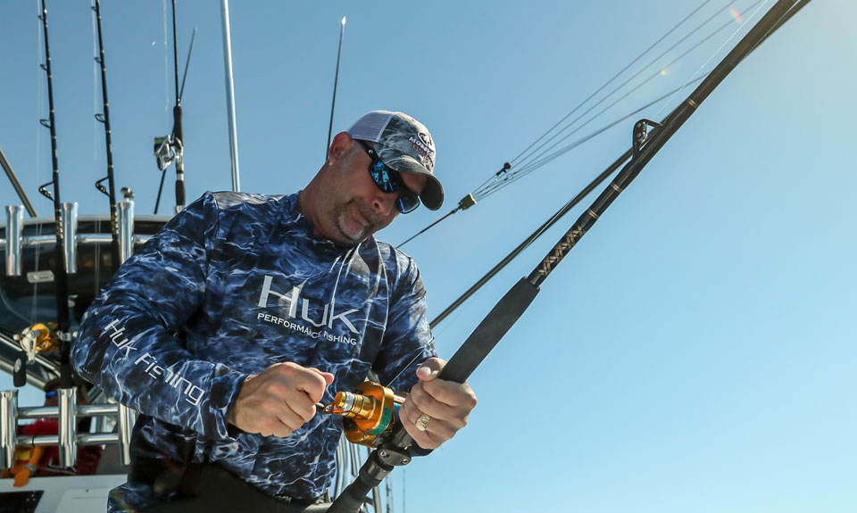 Tuna Fishing: What You Need to Know to Get Started | Mossy Oak