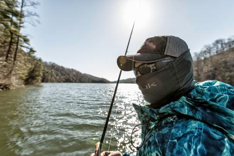 10 FAQs About Largemouth Bass: A Lifetime of Learning