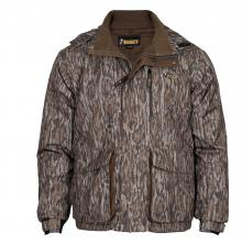 Rocky Waterfowl Parka