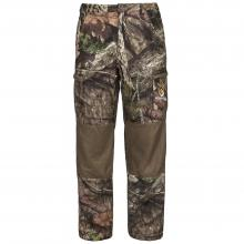 Scentlok Men's Maverick Hunting Pant
