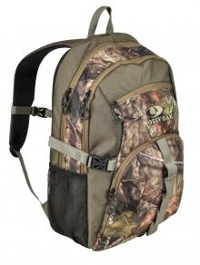 Mossy Oak Sunscald Day Pack
