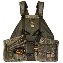 Ol' Tom Dura-Lite Time & Motion Easy-Rider Vest